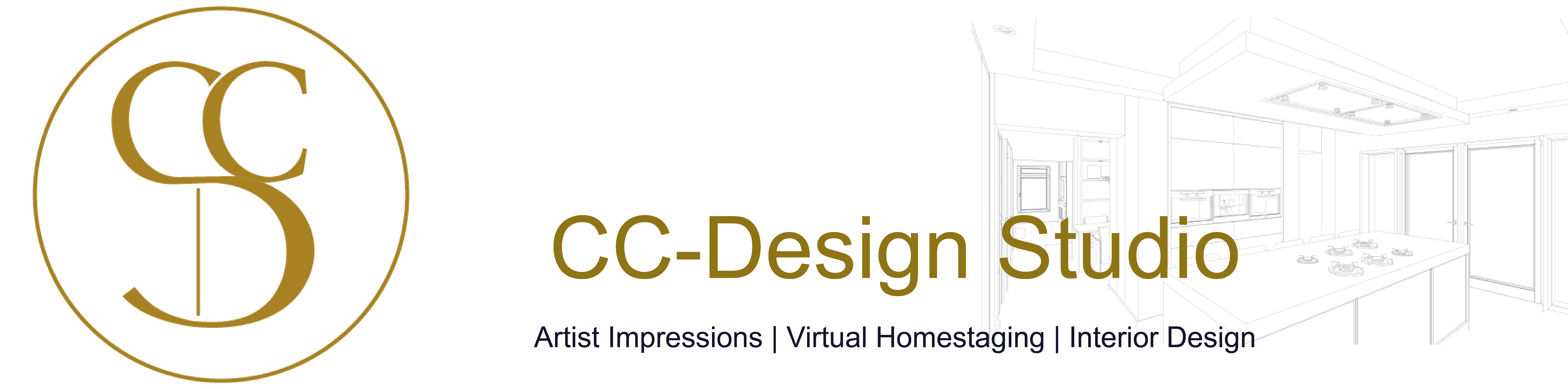 CC-Design Studio